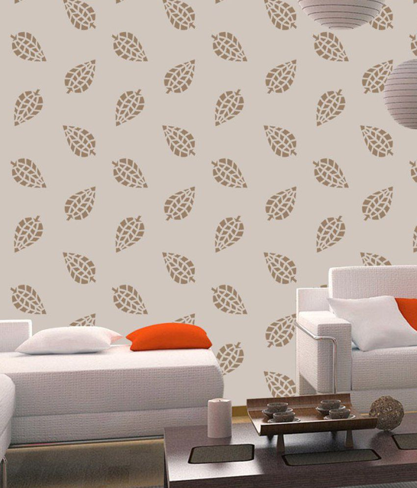 Buy wall stencils images home wall decoration ideas buy wall stencils image collections home wall decoration ideas buy wall stencils images home wall decoration amipublicfo Image collections