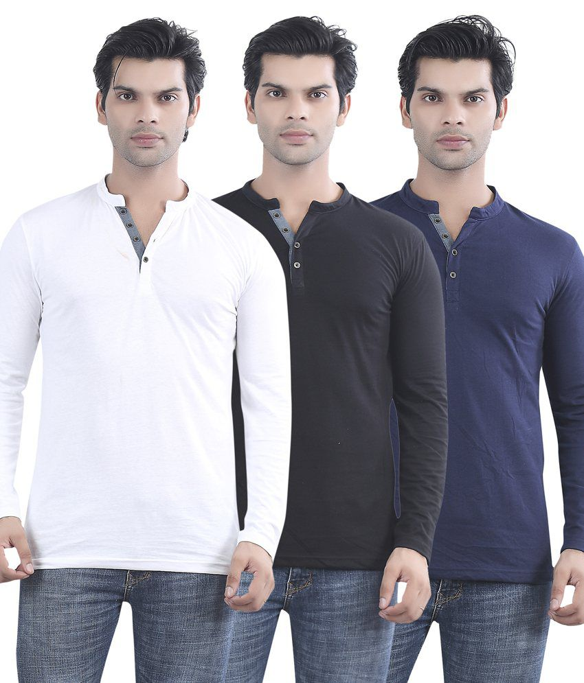 Upto 70% Off + 10% Off On Mens Clothing