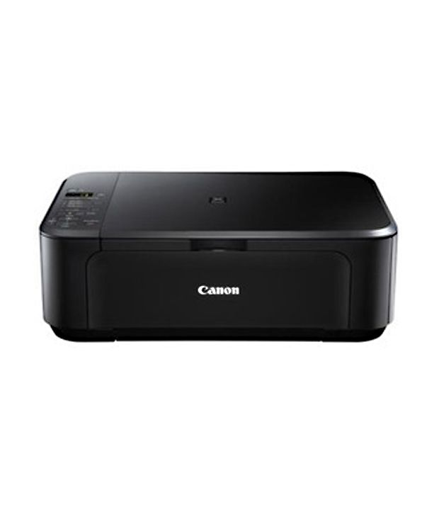 DRIVER FOR CANON PIXMA MG2170 PRINTER
