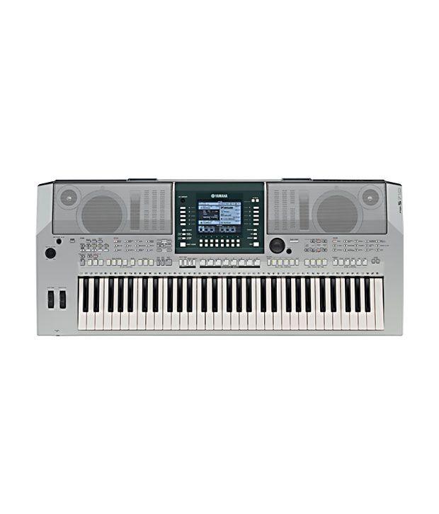 yamaha digital keyboard psr s710 buy yamaha digital. Black Bedroom Furniture Sets. Home Design Ideas