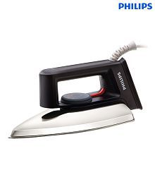 Philips Dry Iron HD1134