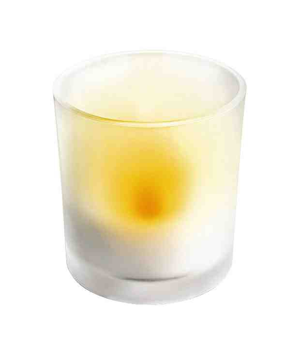 philips white ambience accessories mini candle led candles buy philips white ambience. Black Bedroom Furniture Sets. Home Design Ideas