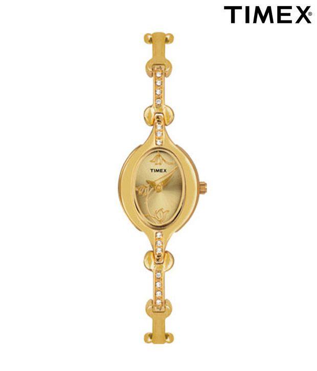Timex-Classics-M300-Womens-watch