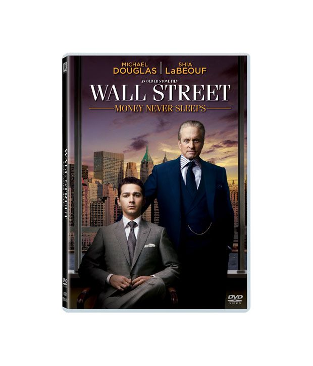 wallstreet money never sleeps reaction paper Undergraduate writing level 2 pages literature and language format style english (us) essay wall street: money never sleeps.