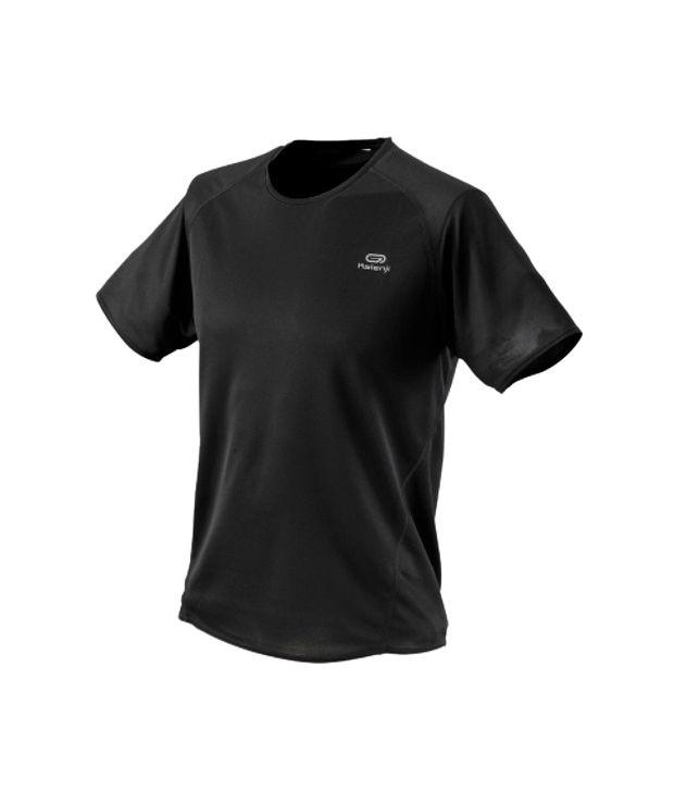 Kalenji Deefuz Essential Running Men Breathable 8085305