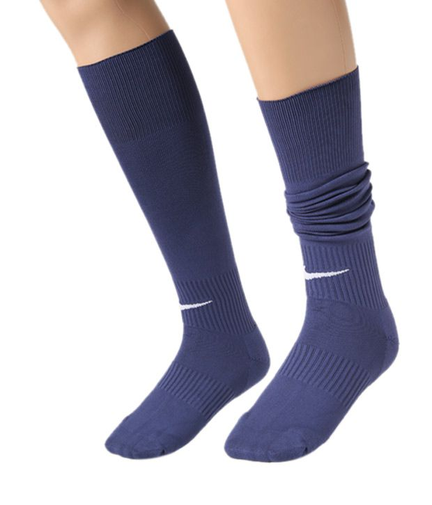 Nike Football Socks Online India - photo#37