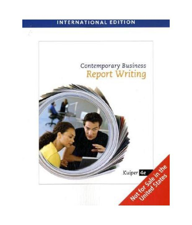 contemporary management 4th edition pdf free download