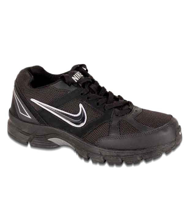 nike air profusion price in india
