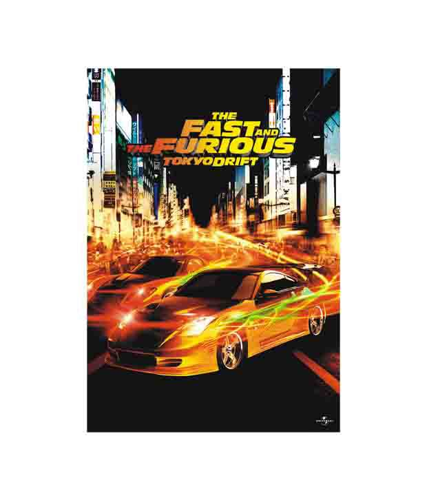 fast and furious tokyo drift hd movie in hindi free download