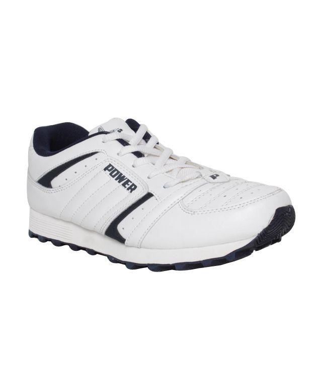 Power Men S Running Shoes