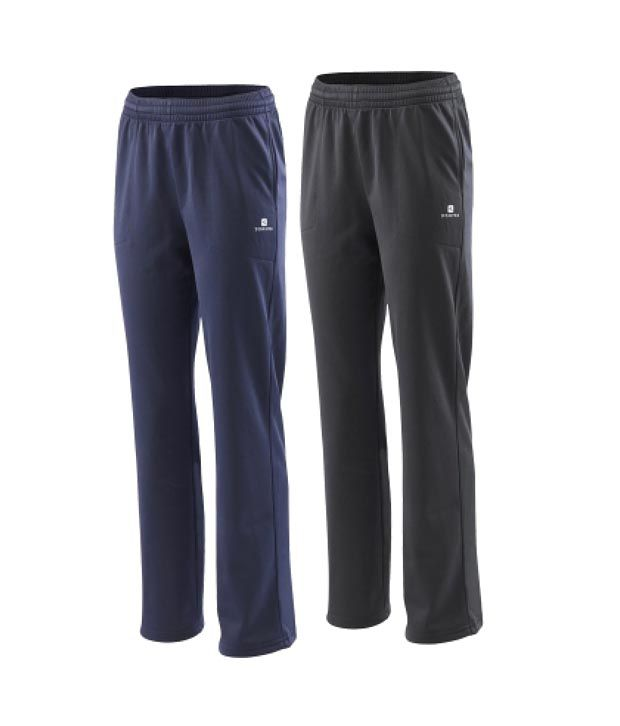 Domyos Marine Fitness Trousers 8158306