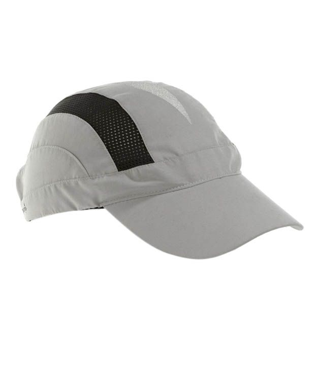 Quechua Hiking Cap Forclaz-100 8208205  Buy Online at Best Price on Snapdeal 6bed992d9745