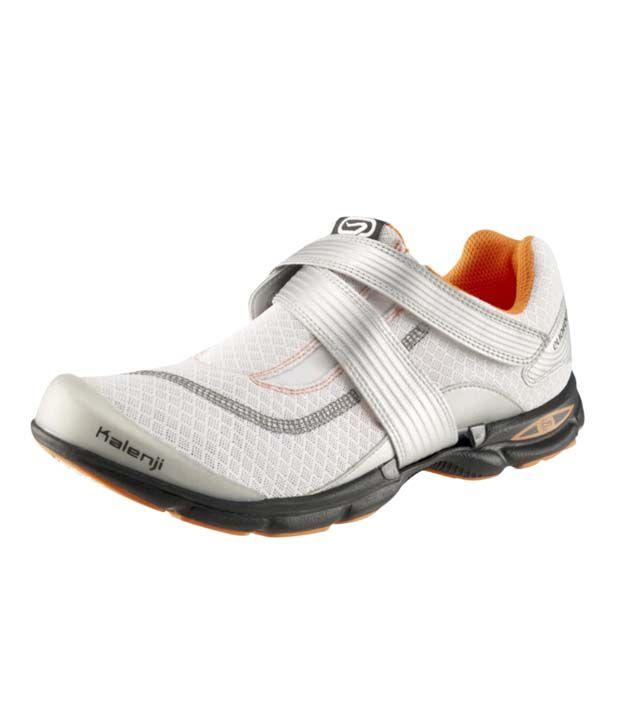 Kalenji Eliofeet Men's Running Shoes 8198601 - Buy Kalenji