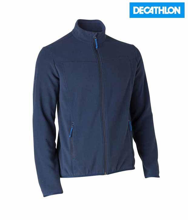 Quechua Forclaz 200 Men's Hiking Warmwear 8225510