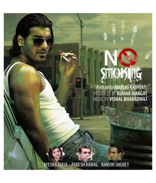 No Smoking (Hindi): Buy Online at Best Price in India - Snapdeal