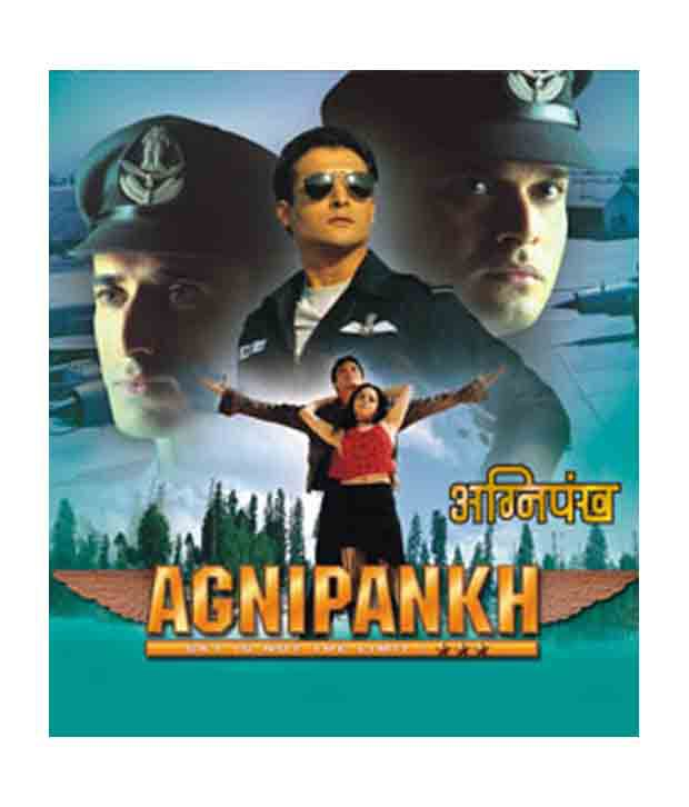 agni pankh movie