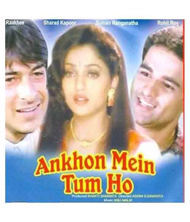 Aankhon mein tum ho film english subtitles download for movie.