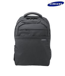 15.6 inch Laptop Backpack Manufactured For Samsung Laptops
