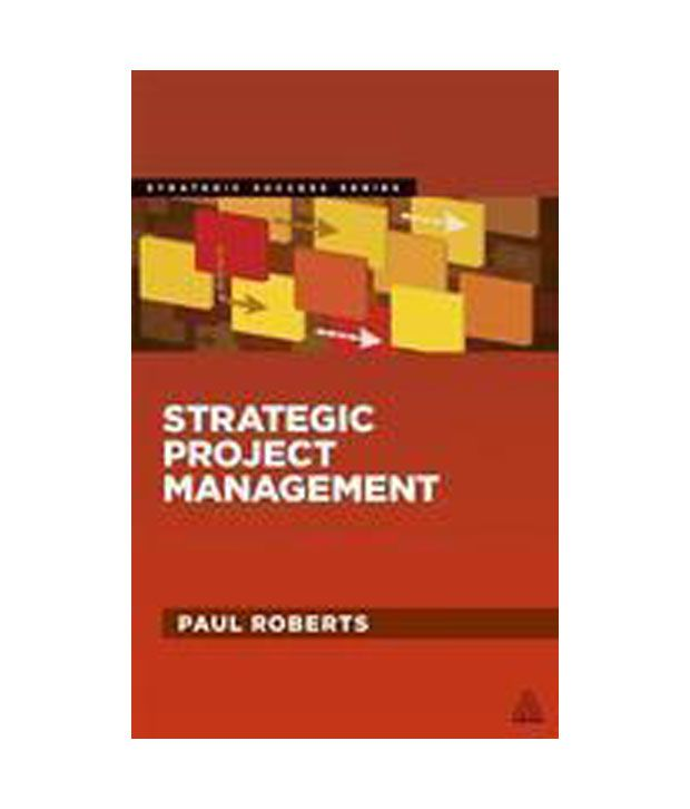 book New Luxury Management: Creating and