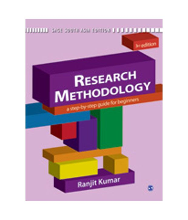 Buying a dissertation methodology