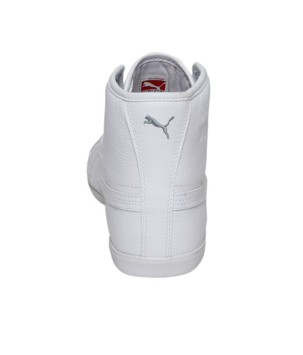 buy puma high ankle shoes