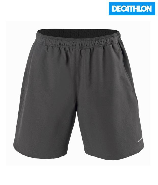 Artengo Tennis Short-700 8200475