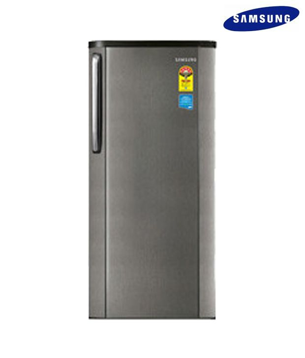 c205041e6 Samsung RR2315TABRK TL Single Door 230 Ltr Refrigerator Anemone Red Price  in India - Buy Samsung RR2315TABRK TL Single Door 230 Ltr Refrigerator  Anemone Red ...