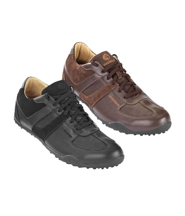 Inesis Golf Shoes Versatile