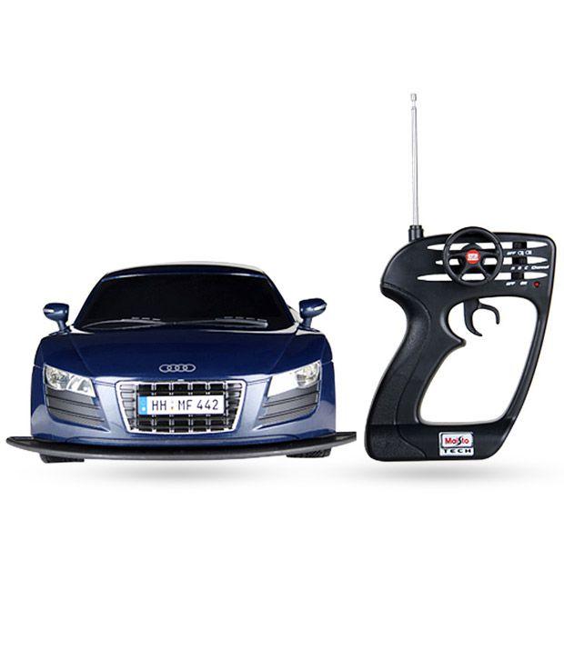 Maisto 1:10 Audi R8 V10