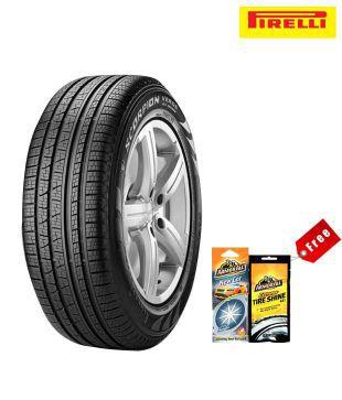 Pirelli -  275/45 R20 Scorpian Verde 110V (Single Tyre)