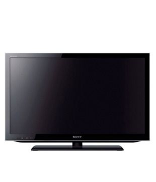 Sony BRAVIA 32 inches 3D Full HD LED KDL-32HX750 Television