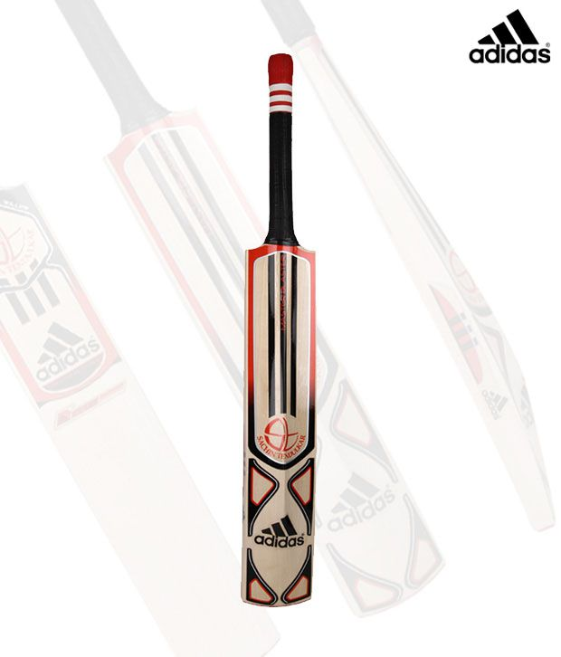 93e79d957 Adidas Master Blaster Pro English Willow Cricket Bat  Buy Online at Best  Price on Snapdeal