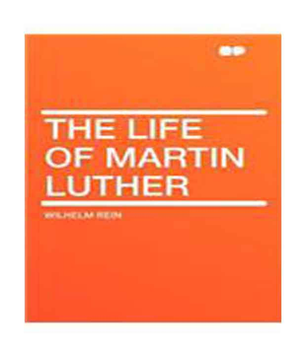 the life of martin luther Martin luther king's life changed america here's how his death changed it, as seen through the life of a young woman who was at the lorraine motel.