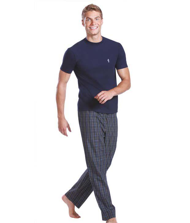 on sale e6238 04be3 Jockey Assorted Premium Pyjama