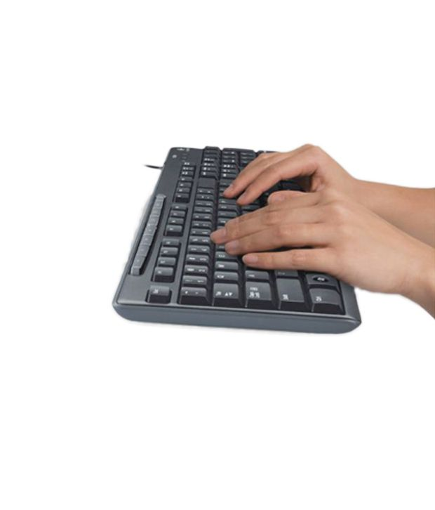 Logitech K200 Keyboard Rupee Symbol Drivers Download