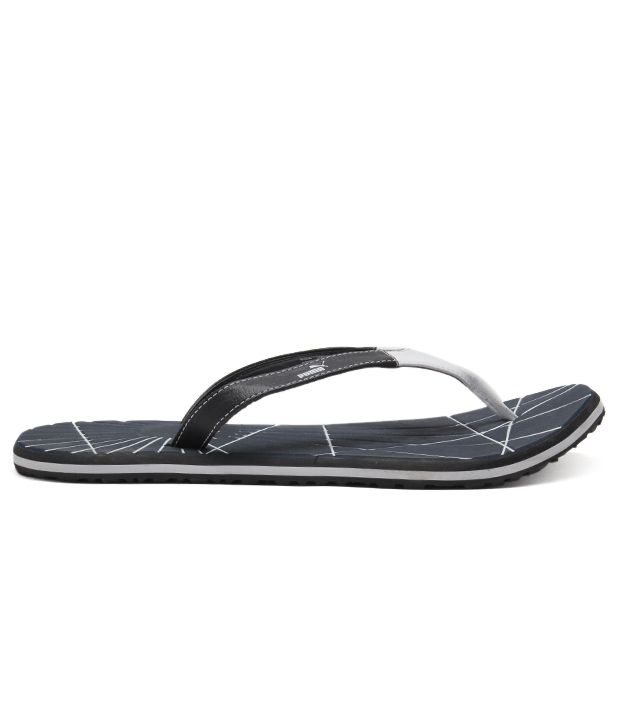 puma webster flip flops online on sale   OFF58% Discounts ea8a1bd52