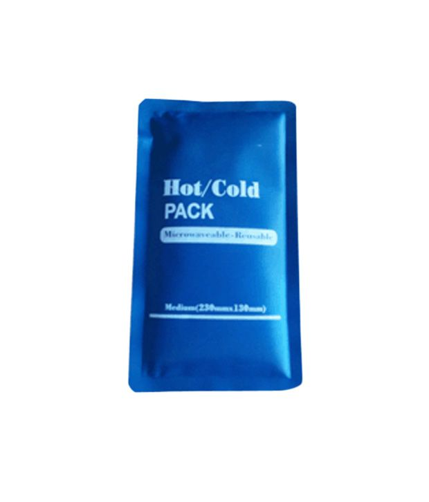 Presens Hot & Cold Pack