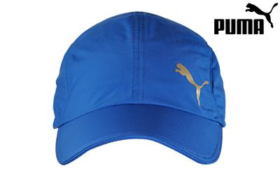 Puma Hi Performance Cap