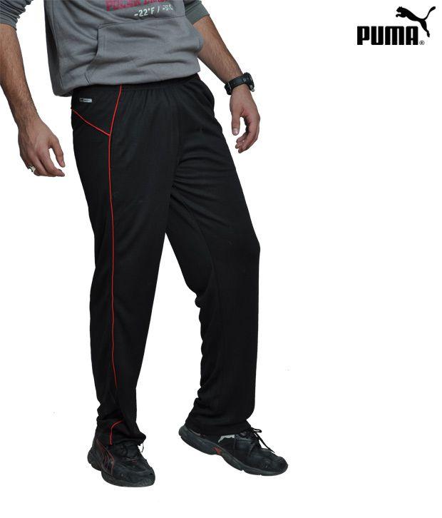 Puma Sporty Pant - 50928703