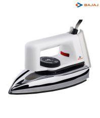 Bajaj Popular Plus : 750 Watts Iron