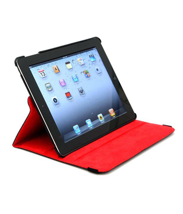 iPad2 ROTO CASE