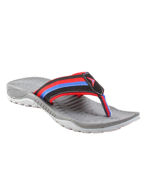 Cyke Comfortable Slip-on Slippers