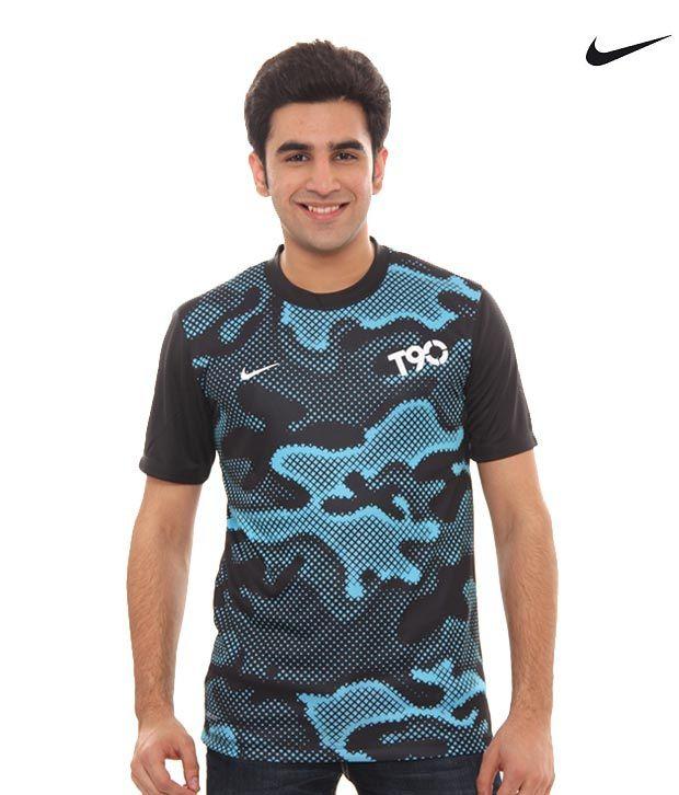 nike t90 shirt