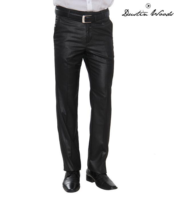 Dustin Wood Formal Trouser DWTR000038