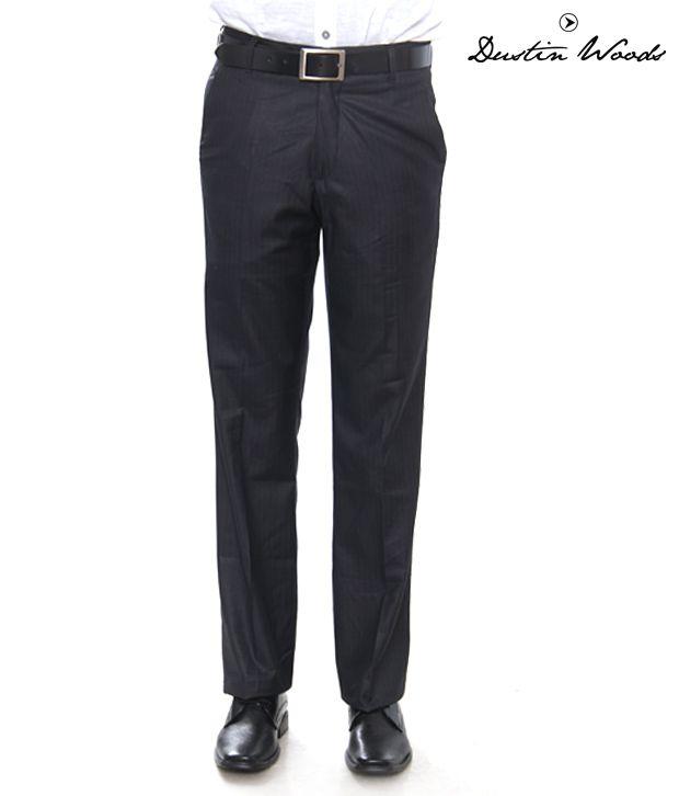 Dustin Wood Formal Trouser DWTR000058