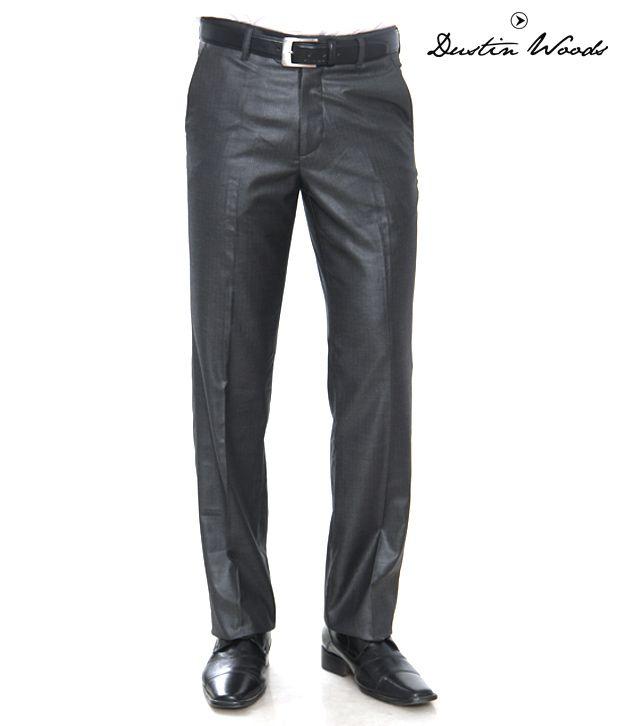 Dustin Wood Formal Trouser DWTR000059