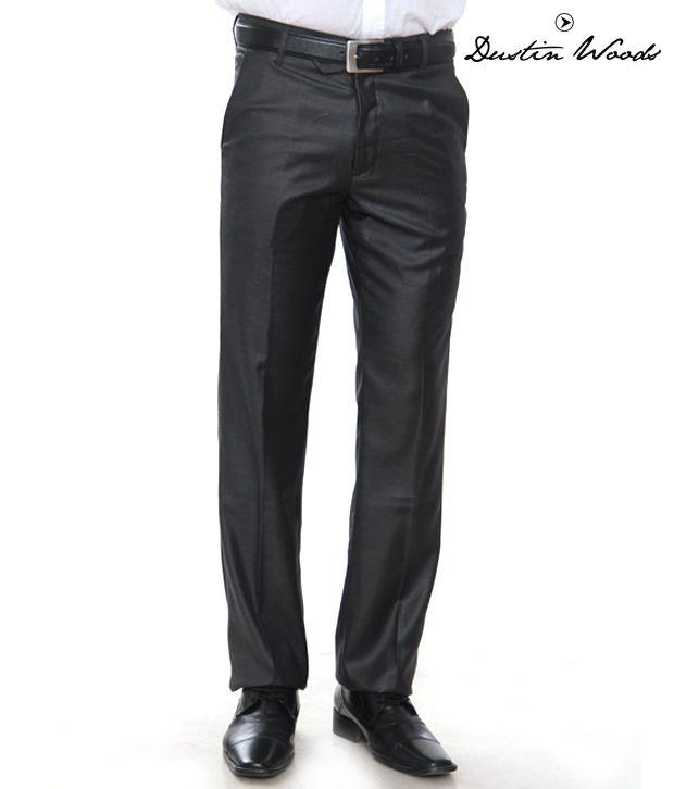 Dustin Wood Formal Trouser DWTR000063