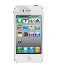 who makes iphone screens iphones buy apple iphones at low prices apple 16499