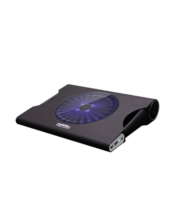 Zebronics Notebook NC5000 Cooling Pad