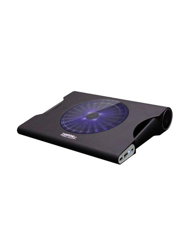 Zebronics Notebook NC5000 Cooling Pad